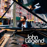 All Of Me av John Legend