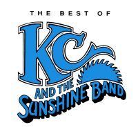 The best of kc and the sunshine band 5144f6243c91f