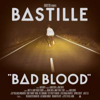 Bad blood 5161a93254c30
