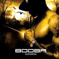 Scarface av Booba