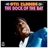 The Dock Of The Bay av Otis Redding