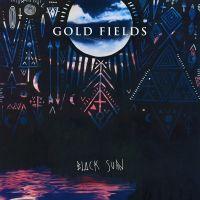 Happy Boy av Gold Fields