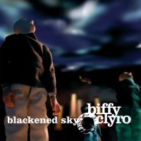 Black Chandelier av Biffy Clyro