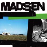 Madsen 53f4db65dccac