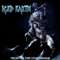 Night of the stormrider 4f7ebde5c930f