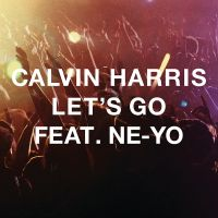 Summer av Calvin Harris