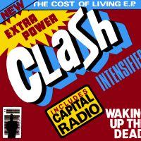 Should I Stay Or Should I Go av The Clash
