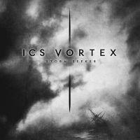 Dogsmacked av Ics Vortex