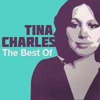 I Love To Love av Tina Charles