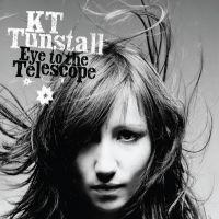 Feel It All av Kt Tunstall