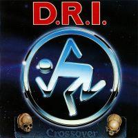 Draft Me av D.R.I.