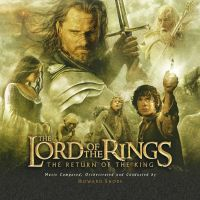 The lord of the rings the return of the king 50ef4d0e7781f