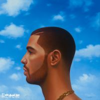 Nothing was the same 5236aa6e7583f