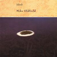 Moonlight Shadow av Mike Oldfield