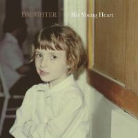 His young heart 51f87d83593e9