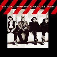 How to dismantle an atomic bomb 5759a0a088d7a