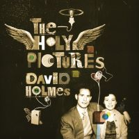 The holy pictures 5315ae1610e3a