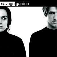 The Animal Song av Savage Garden
