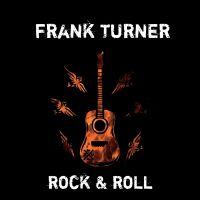 Recovery av Frank Turner