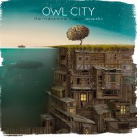 Fireflies av Owl City