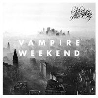 Diane Young av Vampire Weekend