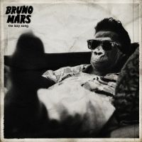 Treasure av Bruno Mars