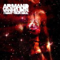 My My My (The Funktuary Radio Mix) av Armand Van Helden