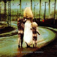 Runaway Train av Soul Asylum