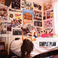 Summer Paradise av Simple Plan