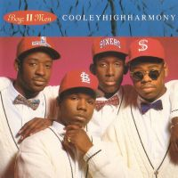Could It Be I'm Falling In Love av Boyz Ii Men