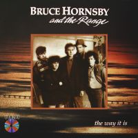 The Way It Is (Edited Version) av Bruce Hornsby And The Range