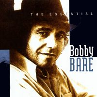 The essential bobby bare 57e83d3d44cff