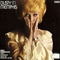 I Only Wanna Be With You av Dusty Springfield