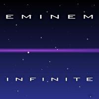 The Monster av Eminem