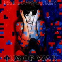 Tug of war 554c64ae1c395