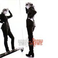 I Love You Always Forever av Donna Lewis