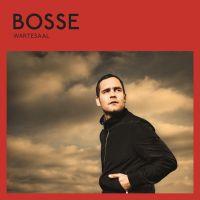 Rockin' Off The Rocking Chair av Bosse
