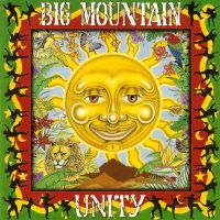 Baby I Love Your Way av Big Mountain