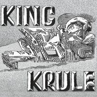 Easy Easy av King Krule