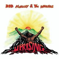 Could You Be Loved av Bob Marley & The Wailers