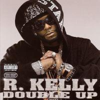 The World's Greatest av R. Kelly
