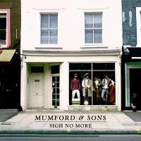 I Will Wait av Mumford & Sons