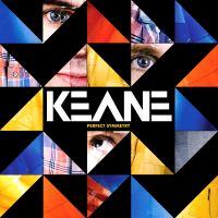 Everybody's Changing av Keane