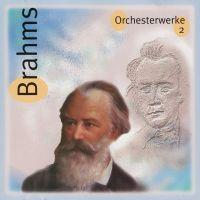Symfoni Nr 4 E Moll av Johannes Brahms