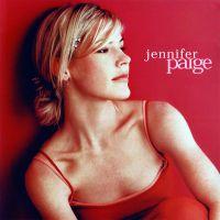 Jennifer paige 527d2d81cd407