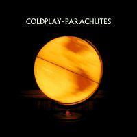 Parachutes 53352b0b8a5f5