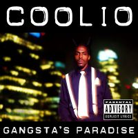 Gangsta's Paradise av Coolio