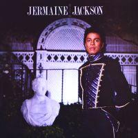 When The Rain Begins To Fall av Jermaine Jackson