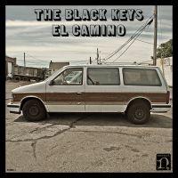 Lonely Boy av The Black Keys