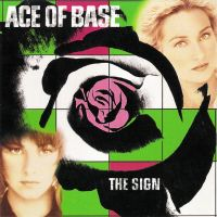 All That She Wants av Ace Of Base